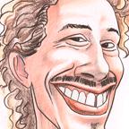 Benoît Horen Illustrations