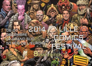 lillecomics2014